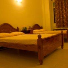Hotel senora kataragama комната для гостей фото 2