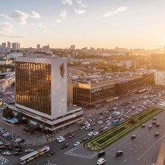 Гостиница Лыбидь Киев фото 2