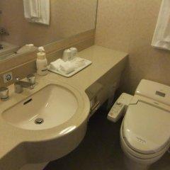 Yaoji Hakata Hotel 3* Стандартный номер с различными типами кроватей фото 2
