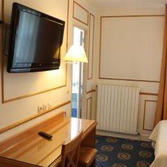 Отель Havane 3* Стандартный номер с различными типами кроватей фото 20