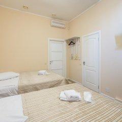 Hotel Complex Pans'ka Vtiha 2* Улучшенный номер фото 6