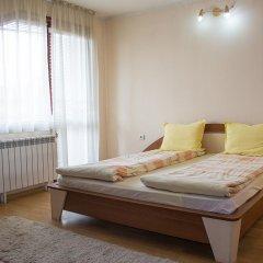 Отель VIKONI Болгария, Банско - отзывы, цены и фото номеров - забронировать отель VIKONI онлайн комната для гостей