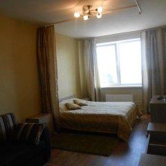 Home Hotel Apartment Улучшенные апартаменты с различными типами кроватей фото 4