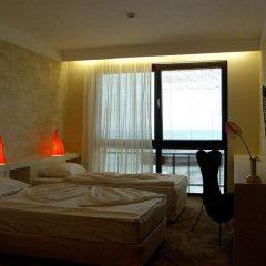Апартаменты Apartments Oasis VIP Club Студия с различными типами кроватей фото 4