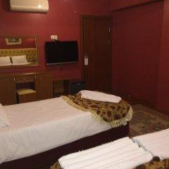 Stone Hotel Istanbul Турция, Стамбул - 1 отзыв об отеле, цены и фото номеров - забронировать отель Stone Hotel Istanbul онлайн спа