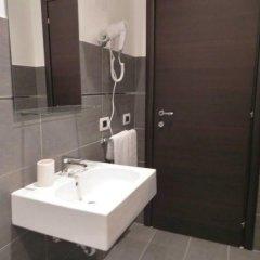 Отель Bb Colosseo Suites 2* Стандартный номер фото 9