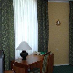 Саппоро Отель 3* Люкс с различными типами кроватей фото 12