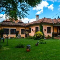 Отель Bobi Guest House Болгария, Копривштица - отзывы, цены и фото номеров - забронировать отель Bobi Guest House онлайн фото 6