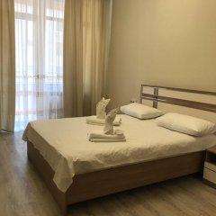 Отель Rent in Yerevan - Apartments on Ekmalyan Street Армения, Ереван - отзывы, цены и фото номеров - забронировать отель Rent in Yerevan - Apartments on Ekmalyan Street онлайн комната для гостей фото 3