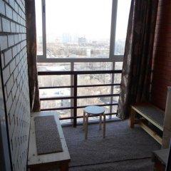 Home Hotel Apartment Улучшенные апартаменты с различными типами кроватей фото 20