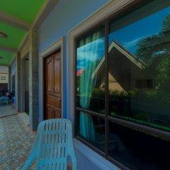 Отель Rim Khao Resort 3* Апартаменты фото 2