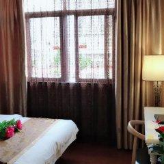 Shenzhen Haoyuejia Hotel Стандартный номер