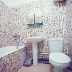 Мини-Отель Отдых 5 Улучшенный номер фото 13