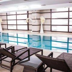 Гостиница Ardager Residence Казахстан, Атырау - отзывы, цены и фото номеров - забронировать гостиницу Ardager Residence онлайн бассейн