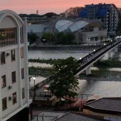 Гостиница Давид в Сочи 4 отзыва об отеле, цены и фото номеров - забронировать гостиницу Давид онлайн приотельная территория