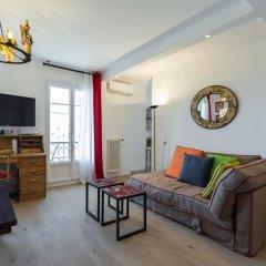 Отель Happy Few le Theatre 3* Апартаменты фото 8