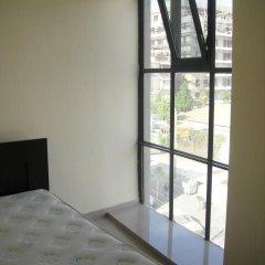 Nahalat Yehuda Residence 3* Студия с различными типами кроватей фото 14