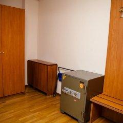Гостиница Татарстан Казань 3* Апартаменты с разными типами кроватей фото 21