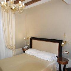 Отель PAGANELLI 4* Стандартный номер фото 3