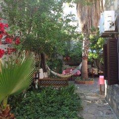 Yukser Pansiyon Турция, Сиде - отзывы, цены и фото номеров - забронировать отель Yukser Pansiyon онлайн фото 6