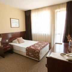 Отель Divesta Болгария, Варна - отзывы, цены и фото номеров - забронировать отель Divesta онлайн комната для гостей фото 4