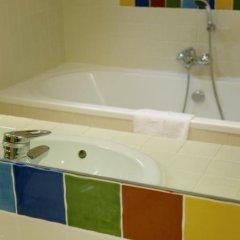 Отель Newhotel Vieux-Port 3* Стандартный номер с различными типами кроватей фото 4