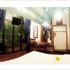 Victory Hotel Hue 3* Стандартный номер с различными типами кроватей фото 6