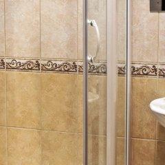 Мини-отель Акварели на Восстания ванная