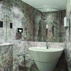 Waterloo Hub Hotel & Suites Лондон ванная