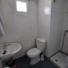 Отель Pearl 2* Стандартный номер с различными типами кроватей фото 10