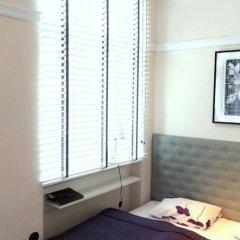 Отель Apartament Art Old Town удобства в номере