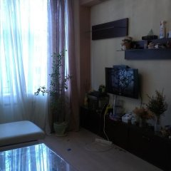 Апартаменты VIP Apartments in Arkadiya Апартаменты фото 37