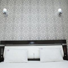 Hotel Ritzar удобства в номере фото 2