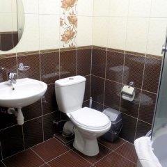 Hotel Cisar 3* Номер Комфорт разные типы кроватей фото 3