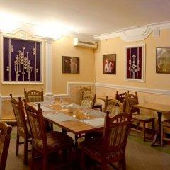 Гостиница Complex Uhnovych Украина, Тернополь - отзывы, цены и фото номеров - забронировать гостиницу Complex Uhnovych онлайн питание