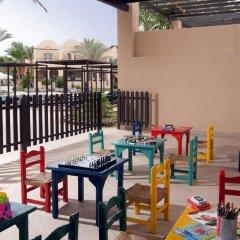 Отель Jaz Makadina Египет, Хургада - отзывы, цены и фото номеров - забронировать отель Jaz Makadina онлайн детские мероприятия