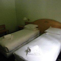 Hotel Valverde 3* Стандартный номер с двуспальной кроватью фото 9