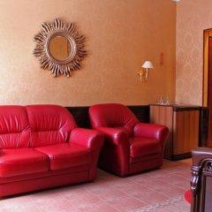 Гостиница У Домика Петра интерьер отеля фото 2