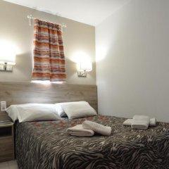 Safari Hotel 2* Студия с различными типами кроватей фото 16