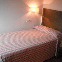 Отель El Ronzal Квентар комната для гостей фото 3
