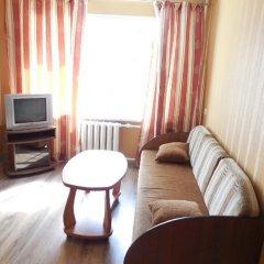 Квартирный отель комната для гостей