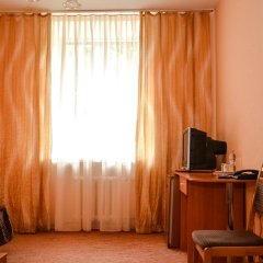 Отель Центральная Ливны 2* Стандартный номер