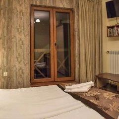 Family Hotel Balkanci 3* Студия фото 2