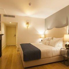 Flores Village Hotel & Spa 4* Стандартный номер разные типы кроватей фото 2