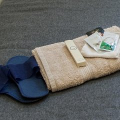 Mini-hotel Egorova 18 2* Стандартный номер с различными типами кроватей фото 8