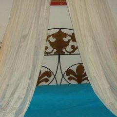 Отель Irini Villas Resort Греция, Остров Санторини - отзывы, цены и фото номеров - забронировать отель Irini Villas Resort онлайн интерьер отеля