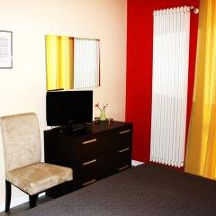 Отель B&B Il Cortiletto Стандартный номер с различными типами кроватей
