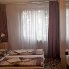 Отель Judit Apartmanok комната для гостей