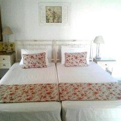 Отель Arsanas Apatrments комната для гостей фото 4