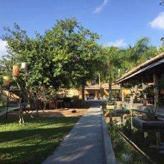 Отель Vibration Шри-Ланка, Хиккадува - отзывы, цены и фото номеров - забронировать отель Vibration онлайн фото 5